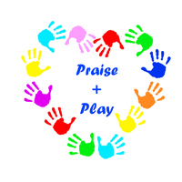 Praise and Play